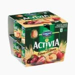 Does Activia really work?