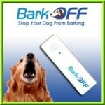 Does Bark Off really work?