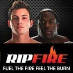 Does RipFire really work?
