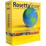 Does Rosetta Stone really work?