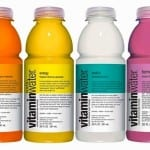 Is Vitamin Water Good for You?