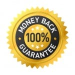 Do Money Back Guarantees really work?