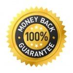 Do Money Back Guarantees really work?