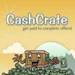 Does CashCrate really work?