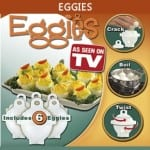 Does Eggies really work?