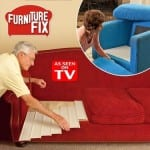 Does Furniture Fix really work?
