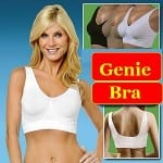 Does Genie Bra really work?