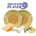 Does Grater Plater really work?