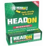 Does HeadOn really work?