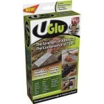 Does uGlu really work?