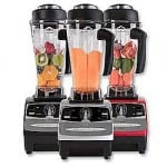 Does Vitamix really work?