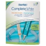 Does Dentek Complete White really work?