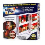 Does Swivel Store really work?
