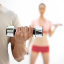Do fitness programs really work?