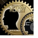 Does Millionaire Memory really work?