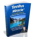 Does Tinnitus Miracle really work?