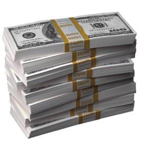 money making programs