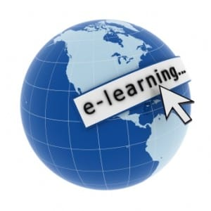 Do learning programs really work?