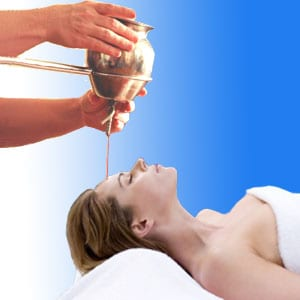 Does Ayurveda really work?