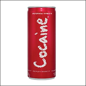 Does Cocaine Energy Drink really work?