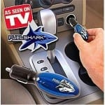 Does Fuel Shark really work