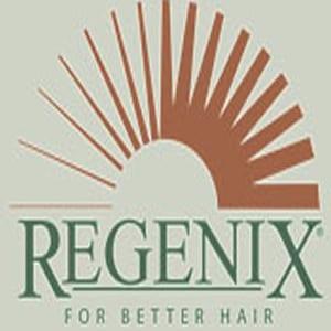Does Regenix really work?
