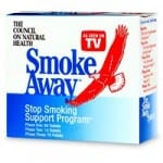Does Smoke Away Really Work?