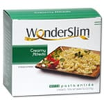 Does the Wonderslim Diet really work?