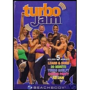 Does Turbo Jam really work?