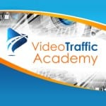 Does Video Traffic Academy really work?