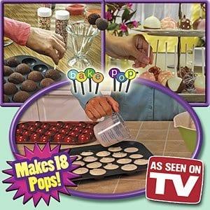 Do Bake Pops really work?