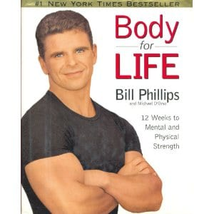 Does Body for Life really work?