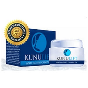 Does KunuLift really work?