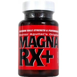 Does Magna RX really work?