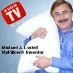 Does MyPillow really work?