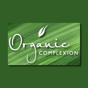 Does Organic Complexion really work?