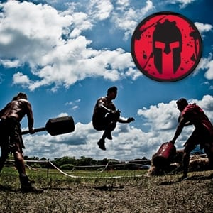 Does Spartan Race really work?