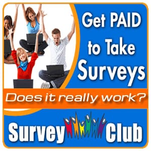 Does Survey Club really work?