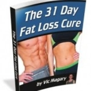 Does the 31 Day Fat Loss Cure really work?