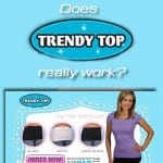 Does Trendy Top really work?