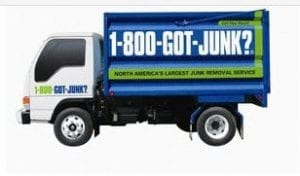 1-800-Got_Junk
