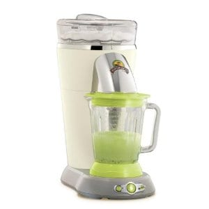 Do Margaritaville Blenders work?