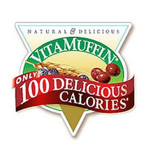 Does Vitalicious really work?
