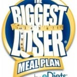 Does the Biggest Loser Meal Plan work?