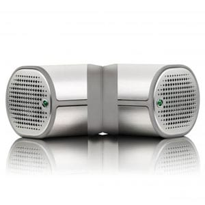 Portable Speaker Reviews