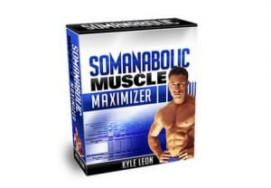 Does Muscle Maximizer really work?