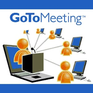Does GoToMeeting really work?