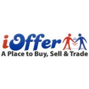 Does iOffer really work?