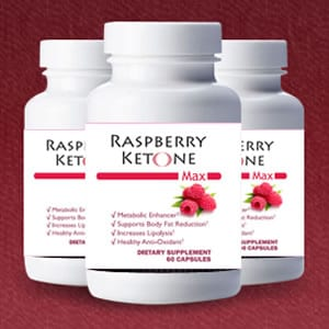 Does Raspberry Ketones Max really work