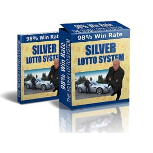 Does Silver Lotto System really work?